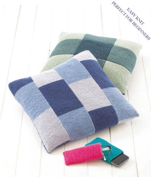 Knitting Pattern Leaflets : James C. Brett Knitting Pattern UKHKA154 Leaflet