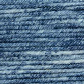 Cotton On Denim DK