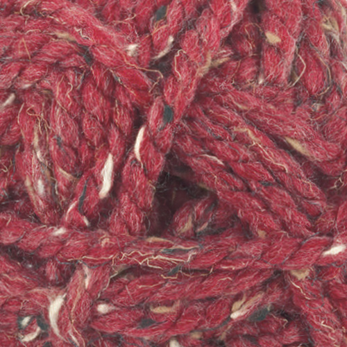 James C Brett Rustic Mega Chunky Chunky Yarn