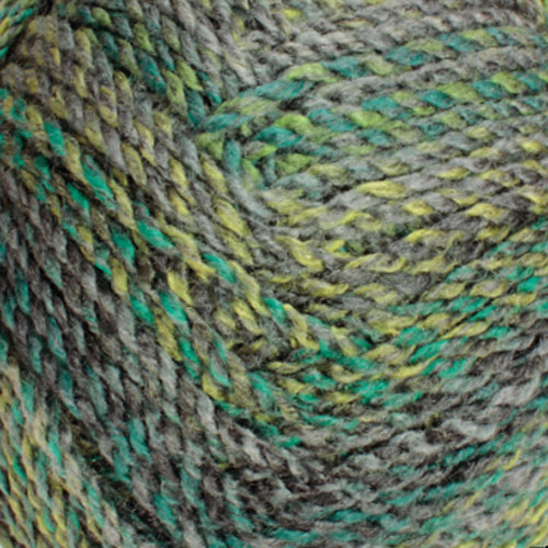 James C Brett Marble Chunky Chunky Yarn